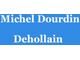 agence immobili�re Michel Dourdin Dehollain