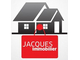 agence immobili�re Jacques Immobilier