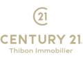 Century 21 - Thibon Immobilier