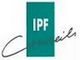agence immobili�re Ipf Conseils
