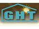 agence immobili�re Gilbert Huguet Transactions (g.h.t.)