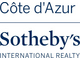agence immobili�re Cote D'azur -  Sotheby's International Realty