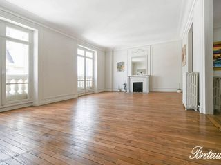 Appartement Paris 7ème (75007)