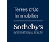 agence immobili�re Terres D'oc Immobilier Sotheby's International Realty