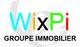 WIXPI