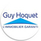 GUY HOQUET CHARME IMMOBILIER