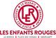 Agence des enfants rouges Place des Vosges