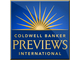 agence immobili�re Coldwell Banker - Terrasses Parisiennes