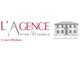 agence immobilière L'agence D'aix En Provence