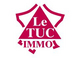 LE TUC IMMOBILIER NYONS