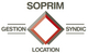 SOPRIM