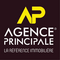 AGENCE PRINCIPALE - Chaville