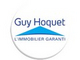 agence immobili�re Guy Hoquet Fronton