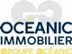 agence immobili�re Groupe Oceanic Immobilier