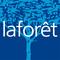 Laforêt Immobilier Evian-les-Bains