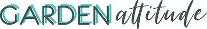 logo de l'agence AXE PROMOTION