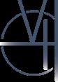 logo de l'agence PAX