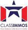 CLASS'IMMOS