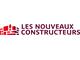 agence immobilière Les Nouveaux Constructeurs
