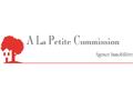 A LA PETITE COMMISSION Chartres