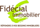 FIDECIAL IMMOBILIER