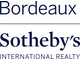 agence immobili�re Bordeaux Sotheby?s International Realty