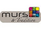 agence immobili�re Murs Et Tradition