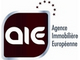 agence immobili�re Agence Immobiliere Europeenne