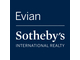 agence immobili�re Evian - Sotheby?s International Realty