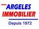 ARGELES IMMOBILIER