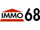agence immobili�re Immo 68