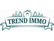agence immobili�re Trend Immo