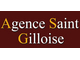 agence immobili�re Mg - Immobilier