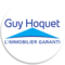 GUY HOQUET CAVEIRAC