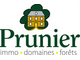 agence immobili�re Agence Prunier
