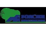 logo de l'agence FONCIER CONSTRUCTION