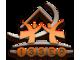 agence immobilière Esprit Immobilier