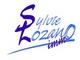 agence immobili�re Agence Sylvie Lozano Immo
