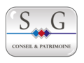 SG CONSEIL & PATRIMOINE