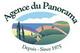 Agence du Panorama