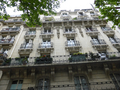 vente Appartement Paris 14�me