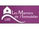 agence immobili�re Les Mamans De L'immobilier