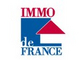 agence immobili�re Immo De France
