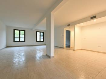 Appartement 86 m2