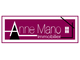 agence immobili�re Anne Mano Immobilier