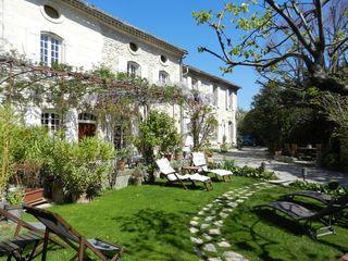 Maison Avignon (84000)