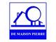agence immobilière Agence De Maison Pierre