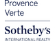 agence immobili�re Provence Verte - Sotheby?s International Realty