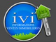 agence immobili�re Ivi Immobilier