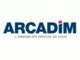 agence immobili�re Arcadim